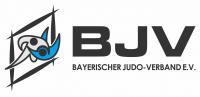 BJV Sommercamp 2021 - Ticket für Mädchen