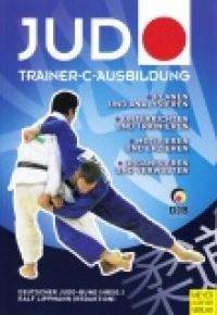 Judo-Trainer-C-Ausbildung