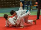 BEM G-Judo 2020_31