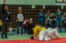 BEM G-Judo 2020_63