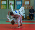 Kata Meisterschaft Oberbayern_1