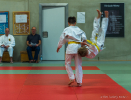 Kata Meisterschaft Oberbayern_4